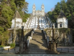 Santuario-do-Bom-Jesus-do-Monte